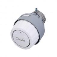 Głowica termostatyczna Danfoss RA 2920