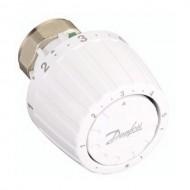 Głowica termostatyczna Danfoss RAVIS RA 2945
