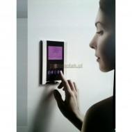 TRES Zestaw natryskowy z bateria termostatyczną Shower Technology 09286503