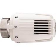 Głowica termostatyczna HERZ o zakresie nastaw 16-28 stopni 1726040