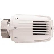 Głowica termostatyczna HERZ D 1726099