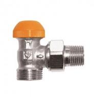 HERZ TS 98 V zawór termostatyczny figura kątowa 1/2 1763867