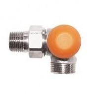 HERZ TS 98 V zawór termostatyczny 3 osiowy CD 1764667