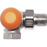 HERZ TS 98 V zawór termostatyczny  3 osiowy CD 1/2 1765967