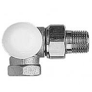 HERZ TS 90 zawór termostatyczny 3 osiowy AB 1/2 1775891