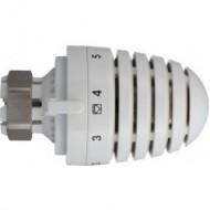 Głowica termostatyczna HERZ Design- D 1926099