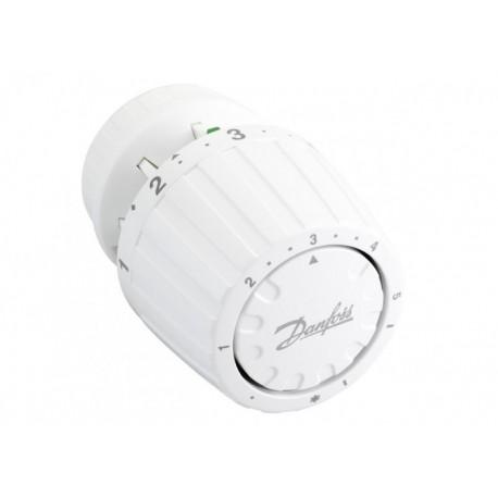 Głowica termostatyczna Danfoss RA 2996