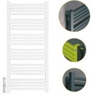 Grzejnik łazienkowy Instal Projekt Stick 400x1110 STI-40/110