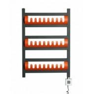 Terma Technologie Grzejnik łazienkowy SIMPLE 480x500 biały WGSIM048050