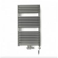 Grzejnik łazienkowy TYTUS 1260x640 biały WGTYT126064