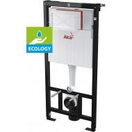 Alcaplast Sádromodul - Podtynkowy system instalacyjny ECOLOGY do suchej zabudowy AM101/1120E