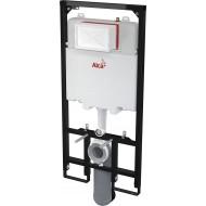 Alcaplast Sádromodul Slim Podtynkowy system instalacyjny do suchej zabudowy (karton-gips) AM1101/1200