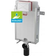Alcaplast Renovmodul - Podtynkowy system instalacyjny ECOLOGY do zabudowy ciężkiej AM115/1000E