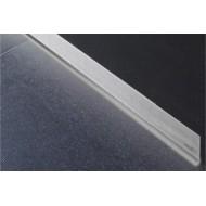 Alcaplast ALCA LIGHT - oświetlenie APZ5 SPA (biały) AEZ120-1050