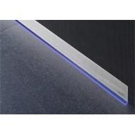 Alcaplast ALCA LIGHT - oświetlenie APZ5 SPA (niebieski) AEZ121-650