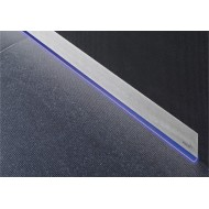 Alcaplast ALCA LIGHT - oświetlenie APZ5 SPA (niebieski) AEZ121-750