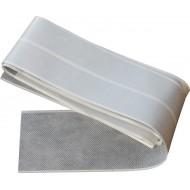 Alcaplast Pasek hydroizolacyjny - dłogość 1200 mm AHP80