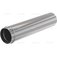 Alcaplast Przedłużka DN32 chrom, A4000