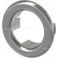Alcaplast Rozetka otworu przelewowego umywalki DN35, A21