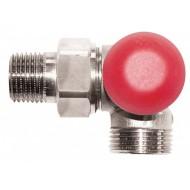 HERZ TS 90 V zawór termostatyczny 3 osiowy CD 1/2 1775967