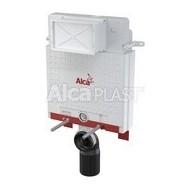 Alcaplast Alcamodul - Podtynkowy system instalacyjny do zabudowy ciężkiej (wysokość zabudowy 0,85 m) AM100/850