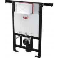 Alcaplast Jádromodul - Podtynkowy system instalacyjny do suchej zabudowy AM102/850