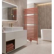 Grzejnik łazienkowy Purmo Mauritius 2154x500, MAU2205