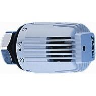 Głowica termostatyczna HERZ H 1726098