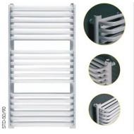 Grzejnik łazienkowy Instal Projekt Standard 3D 500x915 STD-50/90