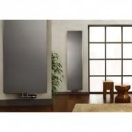 Grzejnik dekoracyjny pionowy KOS V22 2100x750 PURMO F292221007511300