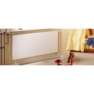 Grzejnik Purmo Plan Ventil Compact FCV33 300X1200 F0A3330012011300