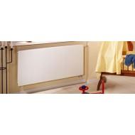 Grzejnik Purmo Plan Ventil Compact FCV33 500X1200 F0A3350012011300