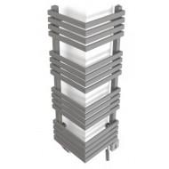 Terma Technologie Outcorner grzejnik dekoracyjny 1005x300 WGQON100030