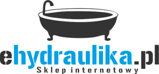ehydraulika.pl